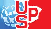 ups_logo100-1