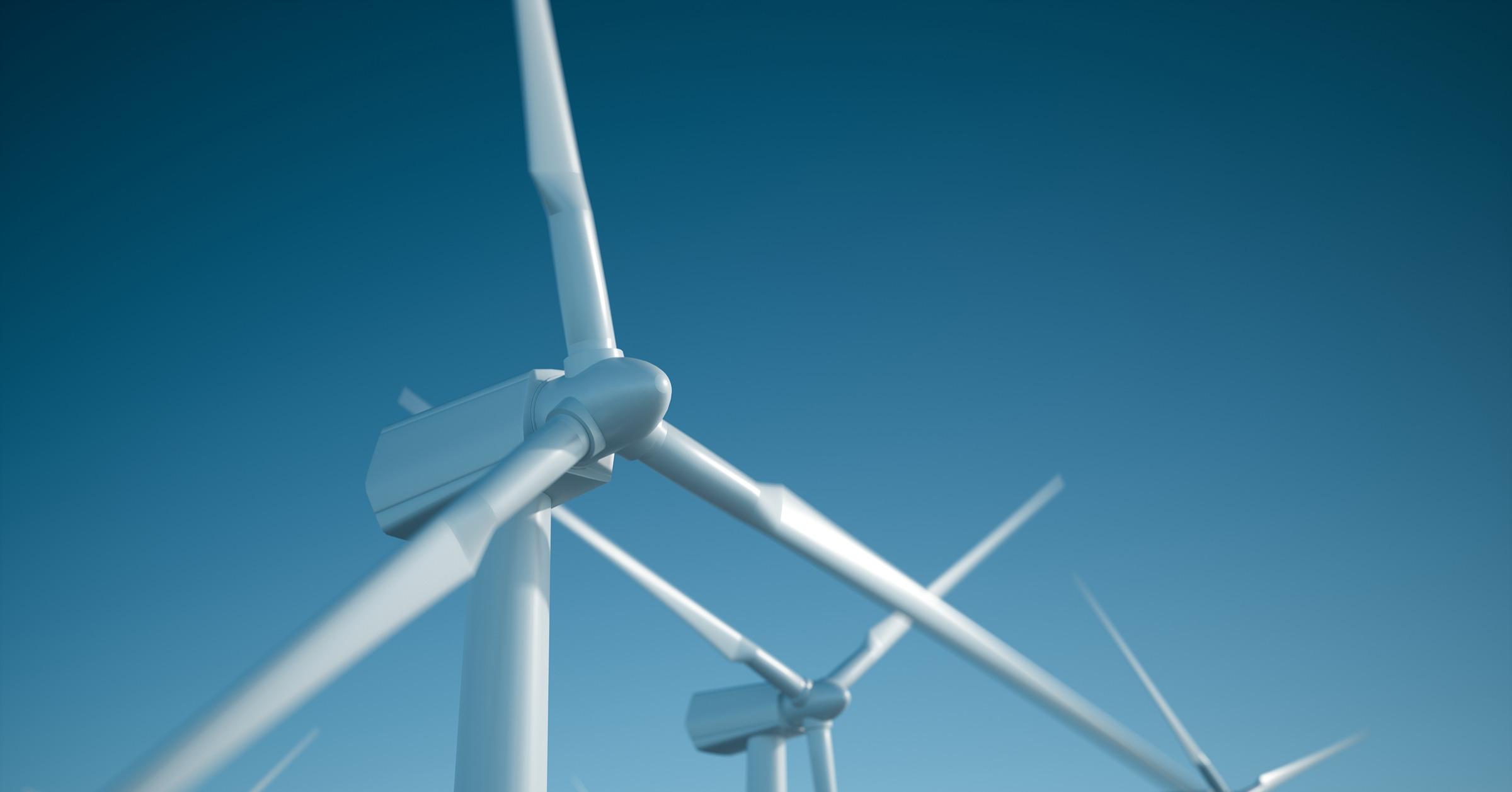High Density Polyethylene Pipe Supports Renewables Energy Growth